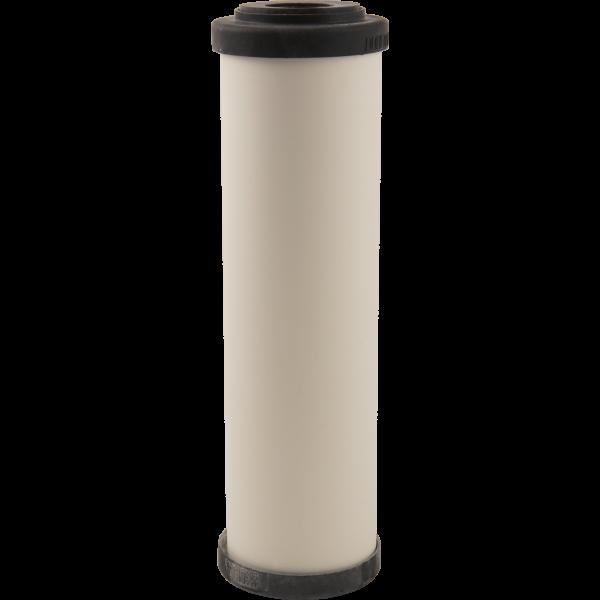 فیلتر تصفیه آب سرامیکی